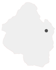 estate-location-18